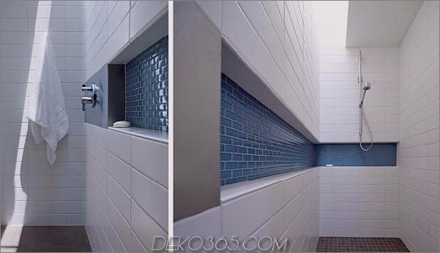 Wüstenhaus - Aussichtsplattform-Pool-15-shower.jpg