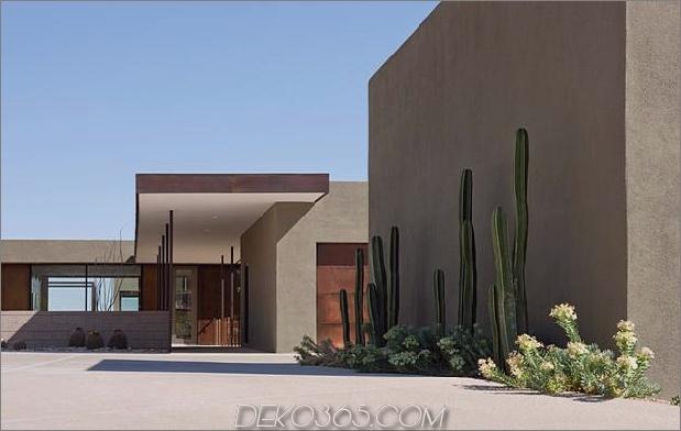 Wüstenhaus - Aussichtsplattform-Pool-17-exterior.jpg