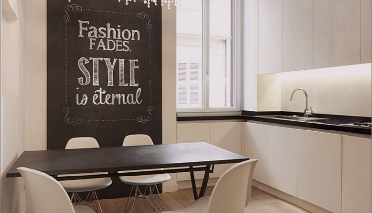 Z Apartment von Carola Vannini ist voller Stiltricks, um zu stehlen_5c58e08ee64c9.jpg