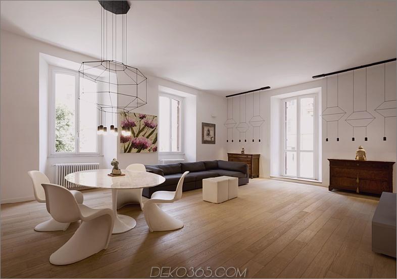 Z Apartment von Carola Vannini ist voller Stiltricks, um zu stehlen_5c58e09016454.jpg