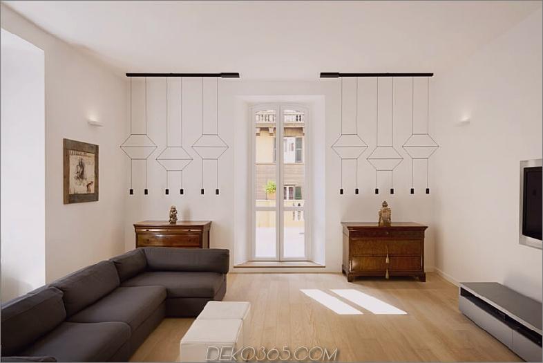 Z Apartment von Carola Vannini ist voller Stiltricks, um zu stehlen_5c58e09098a4c.jpg