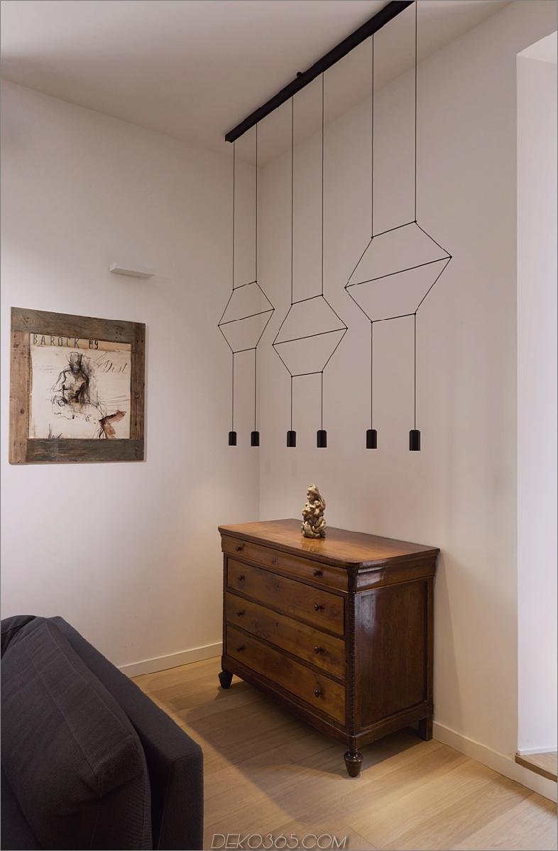 Z Apartment von Carola Vannini ist voller Stiltricks, um zu stehlen_5c58e09145c44.jpg