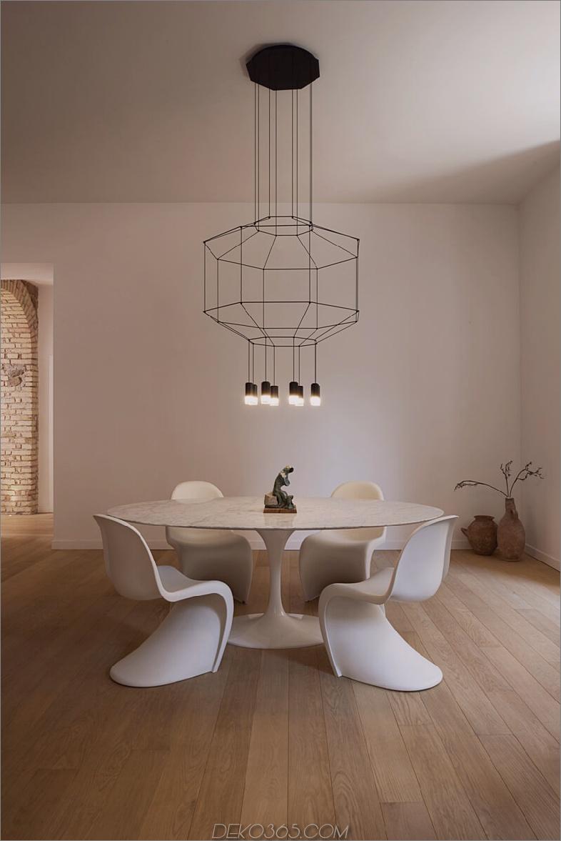 Z Apartment von Carola Vannini ist voller Stiltricks, um zu stehlen_5c58e09227a9e.jpg