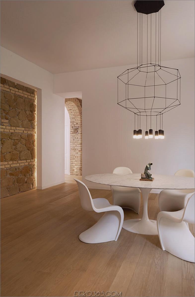 Z Apartment von Carola Vannini ist voller Stiltricks, um zu stehlen_5c58e092d9430.jpg