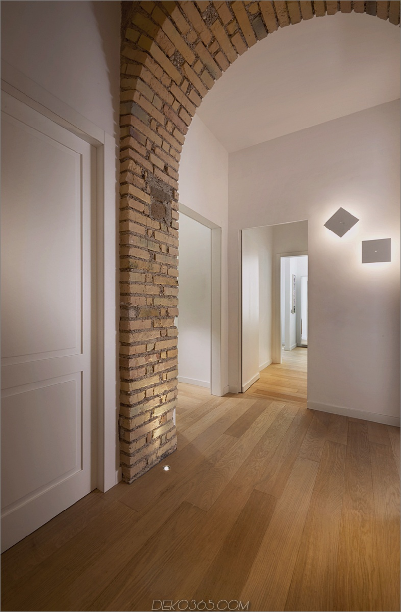 Z Apartment von Carola Vannini ist voller Stiltricks, um zu stehlen_5c58e09493a7f.jpg