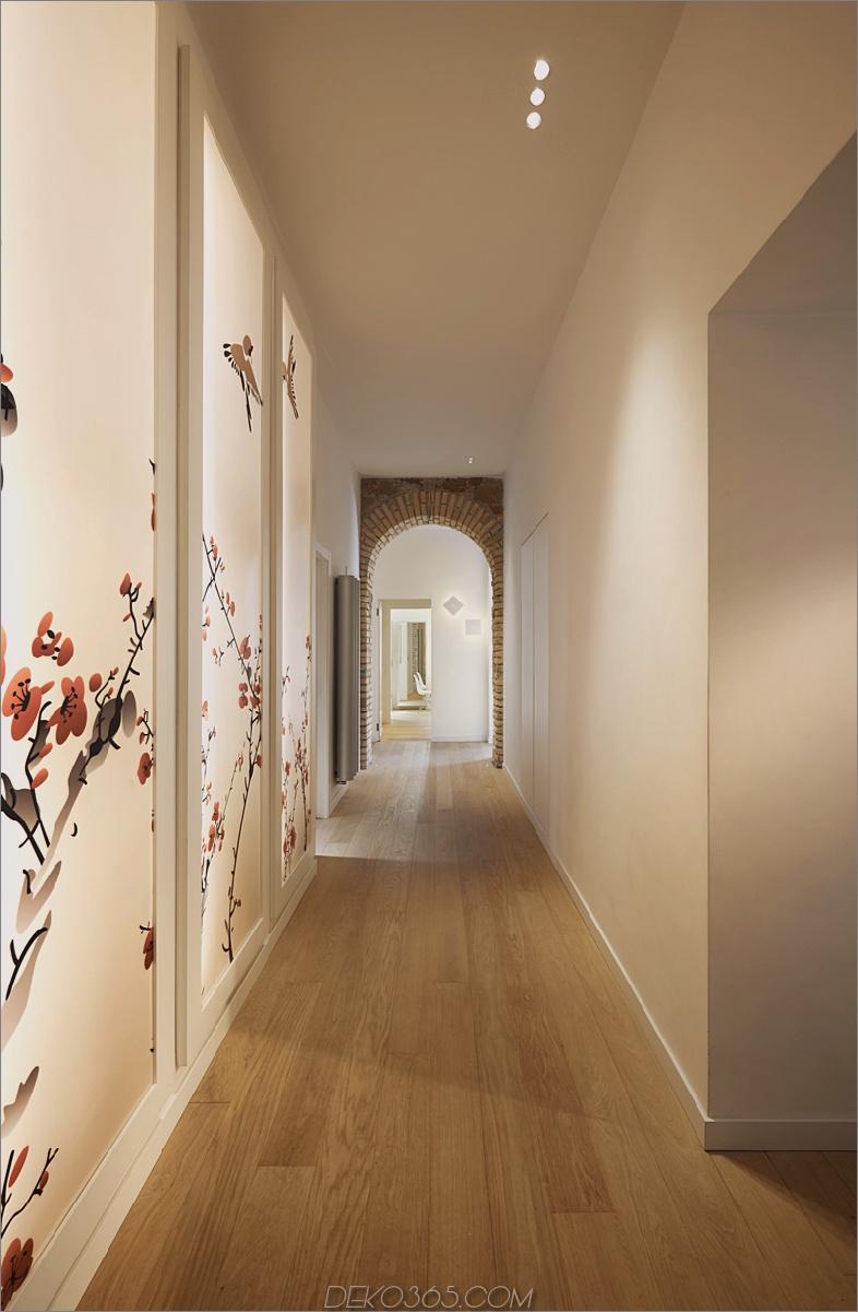 Z Apartment von Carola Vannini ist voller Stiltricks, um zu stehlen_5c58e0958010e.jpg