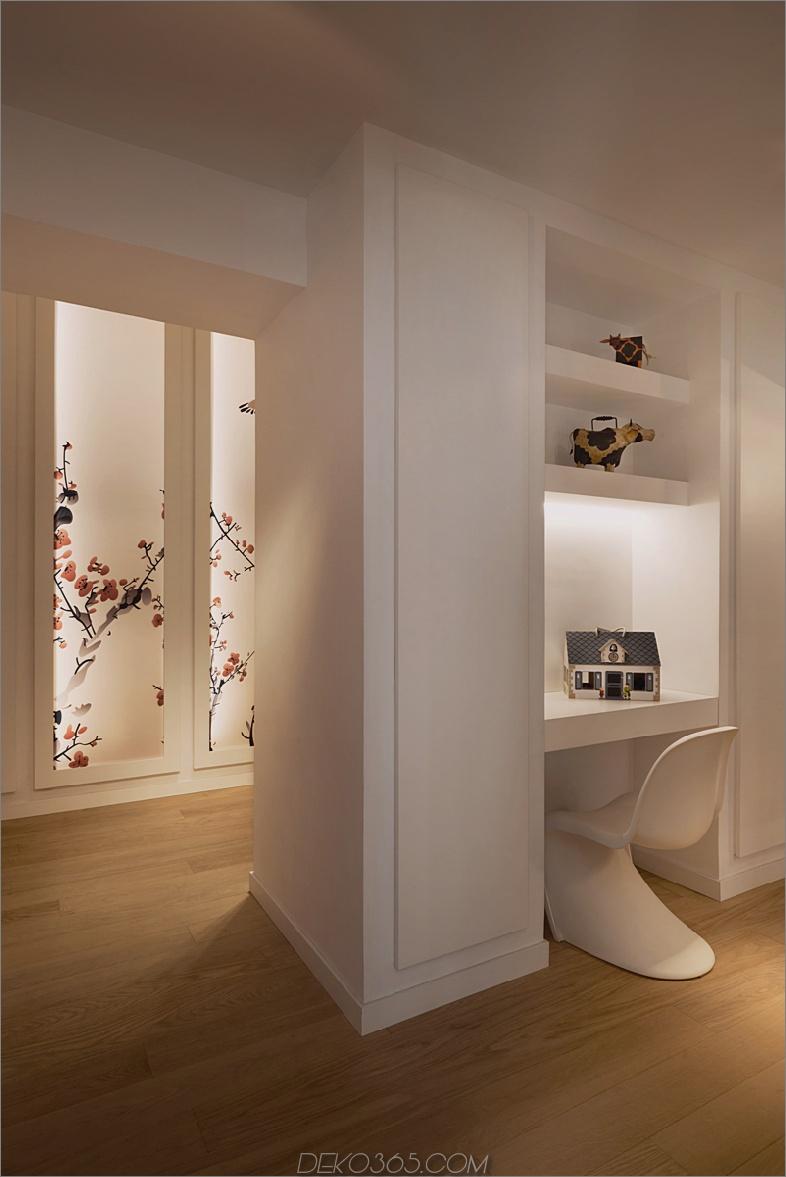 Z Apartment von Carola Vannini ist voller Stiltricks, um zu stehlen_5c58e0966635b.jpg