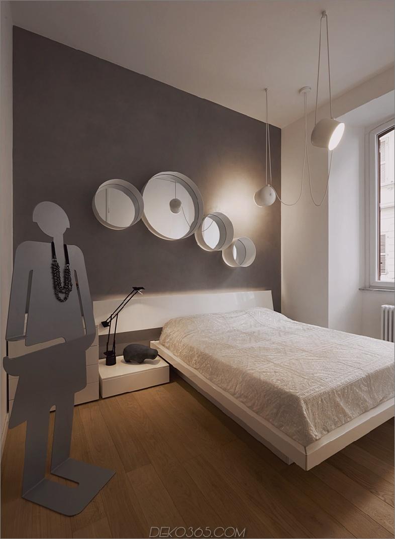 Z Apartment von Carola Vannini ist voller Stiltricks, um zu stehlen_5c58e0975e66c.jpg