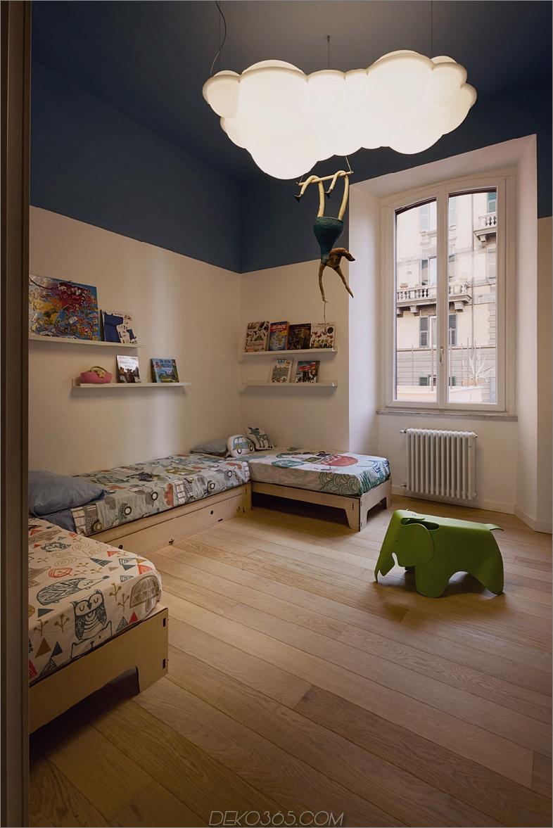 Z Apartment von Carola Vannini ist voller Stiltricks, um zu stehlen_5c58e09863f63.jpg
