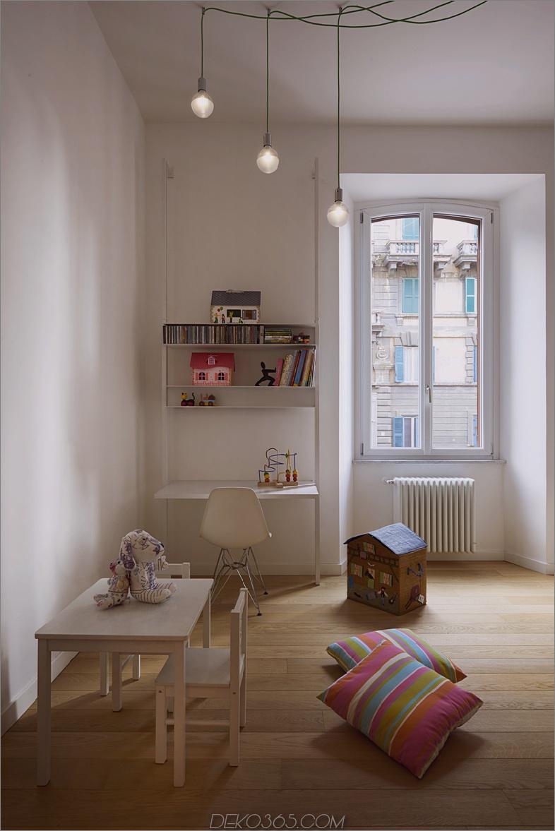 Z Apartment von Carola Vannini ist voller Stiltricks, um zu stehlen_5c58e09965a61.jpg