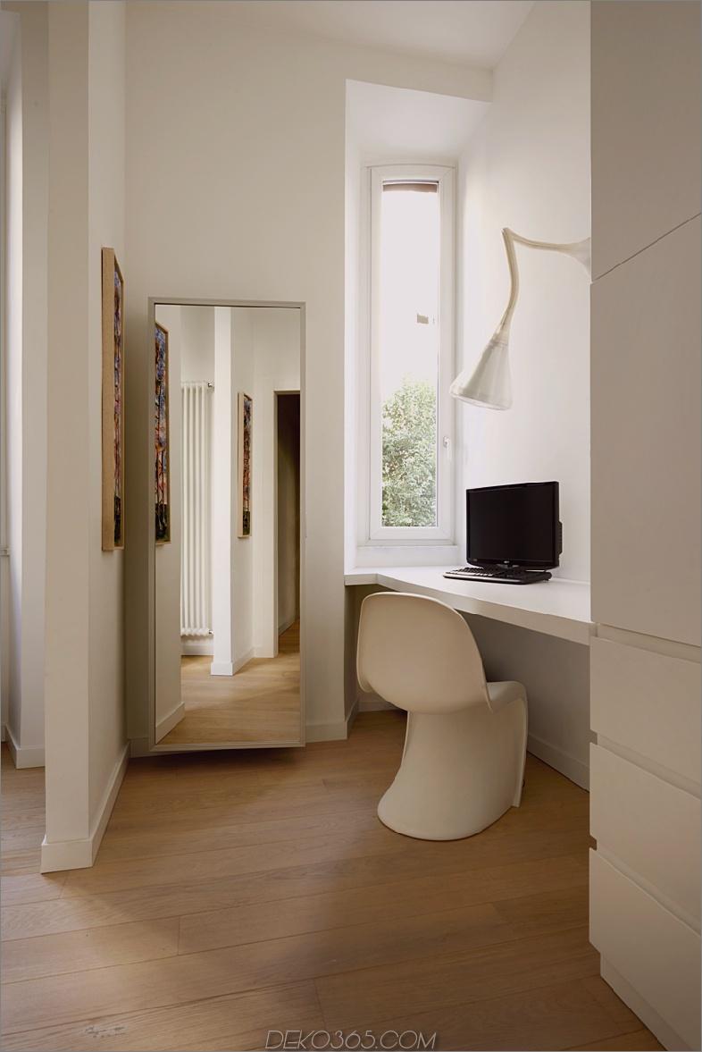Z Apartment von Carola Vannini ist voller Stiltricks, um zu stehlen_5c58e09a92611.jpg