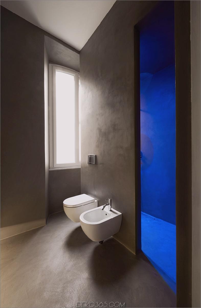 Z Apartment von Carola Vannini ist voller Stiltricks, um zu stehlen_5c58e09b6dd1a.jpg