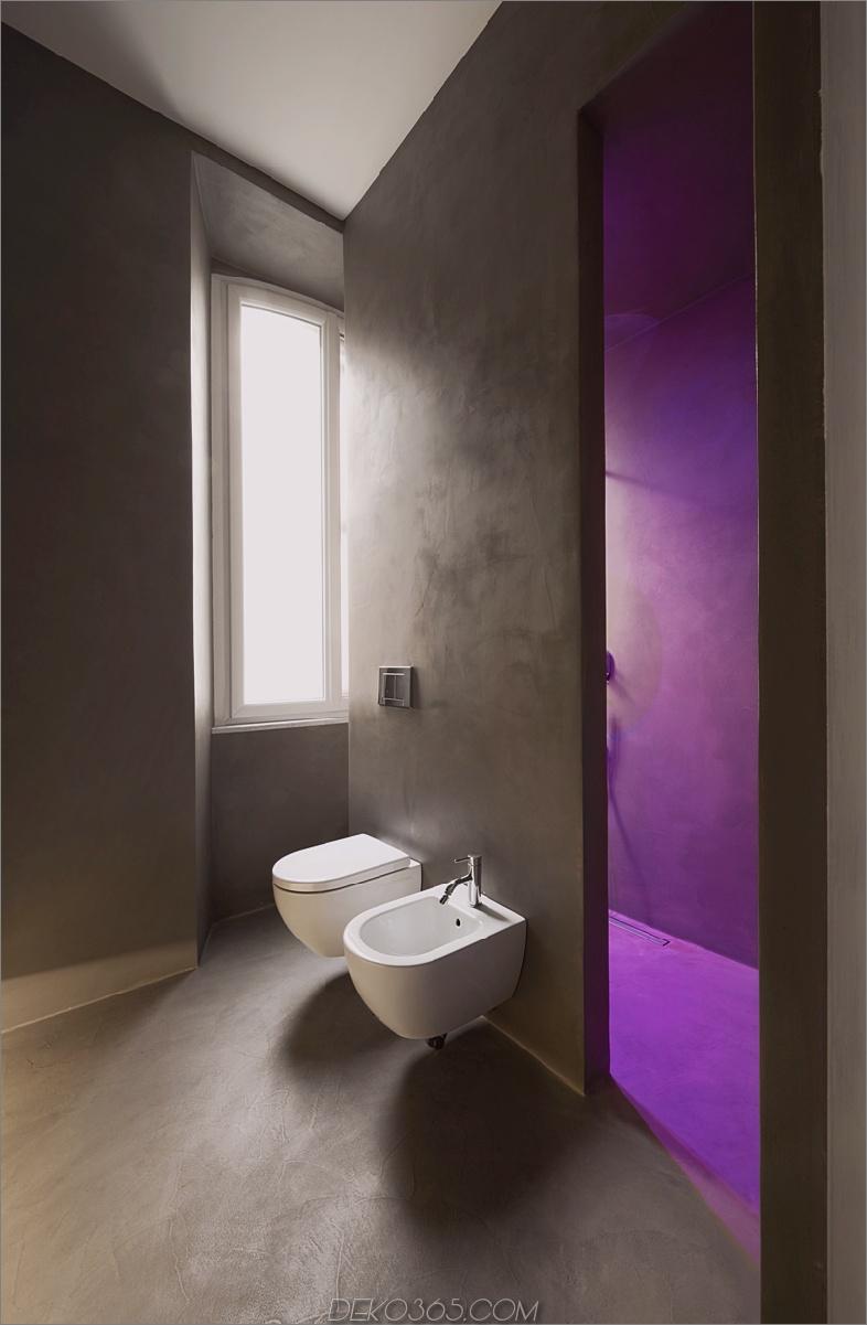 Z Apartment von Carola Vannini ist voller Stiltricks, um zu stehlen_5c58e09c71770.jpg