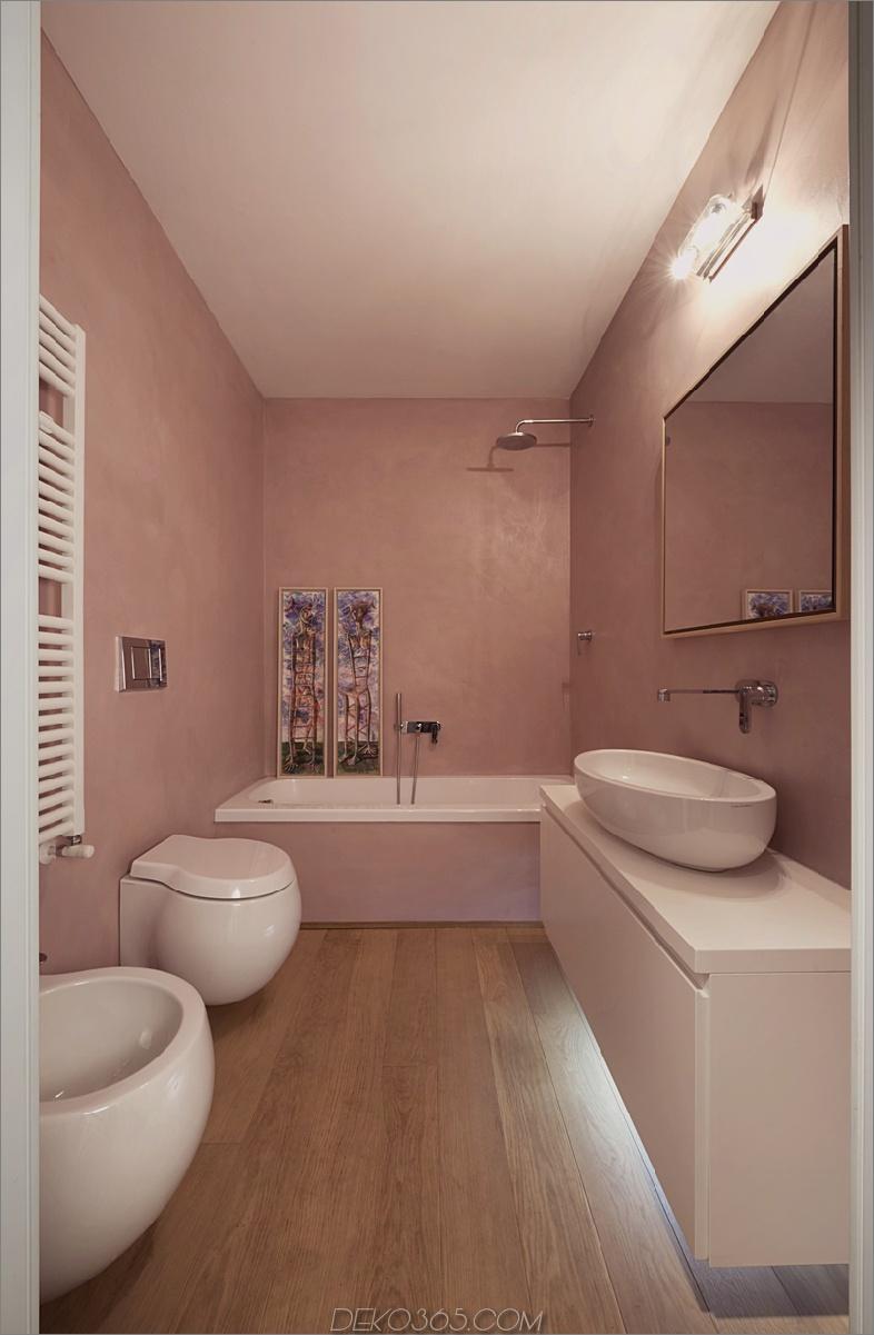 Z Apartment von Carola Vannini ist voller Stiltricks, um zu stehlen_5c58e09d68d83.jpg