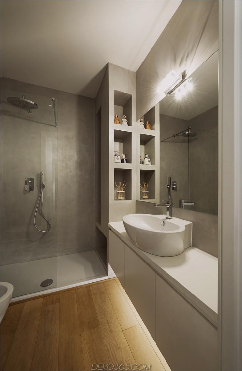Z Apartment von Carola Vannini ist voller Stiltricks, um zu stehlen_5c58e09e7d524.jpg