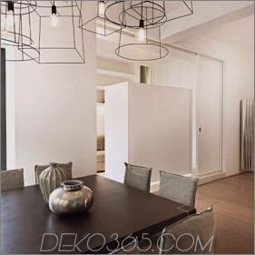 Z Apartment von Carola Vannini ist voller Stiltricks, um zu stehlen_5c58e09f17219.jpg