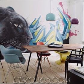 Z Apartment von Carola Vannini ist voller Stiltricks, um zu stehlen_5c58e09f63302.jpg
