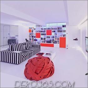 Z Apartment von Carola Vannini ist voller Stiltricks, um zu stehlen_5c58e0a09aa4f.jpg