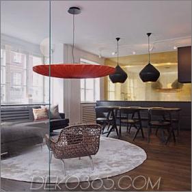 Z Apartment von Carola Vannini ist voller Stiltricks, um zu stehlen_5c58e0a10cbf8.jpg