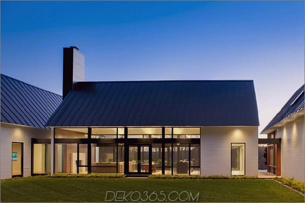 zeitgenössisch-Take-on-the-warm-country-home-8.jpg