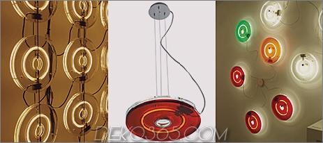 studio-italia-design-lighting-puraluce.jpg