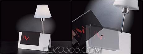 studio-italia-design-lighting-buonanotte-lamp.jpg