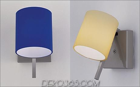 studio-italia-design-minimania-wandleuchte.jpg