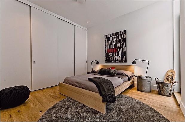 zeitgenössisch-berg-condominium-chalets-8.jpg