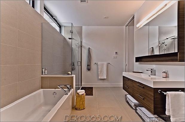 zeitgenössisch-berg-condominium-chalets-12.jpg