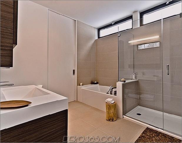 zeitgenössisch-berg-condominium-chalets-11.jpg