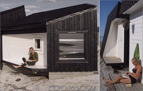 norway-cabin-11.jpg