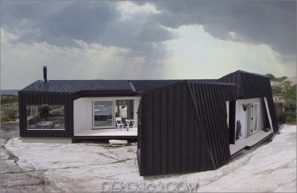 norway-cabin-1.jpg