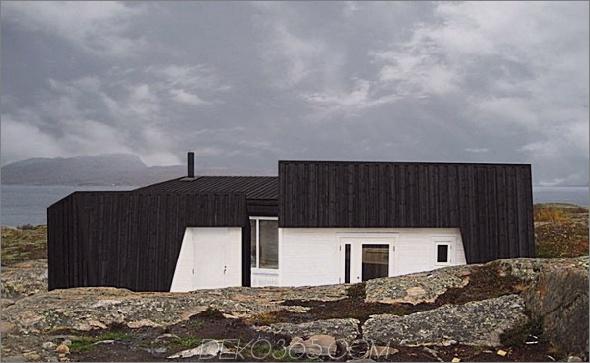 norway-cabin-2.jpg