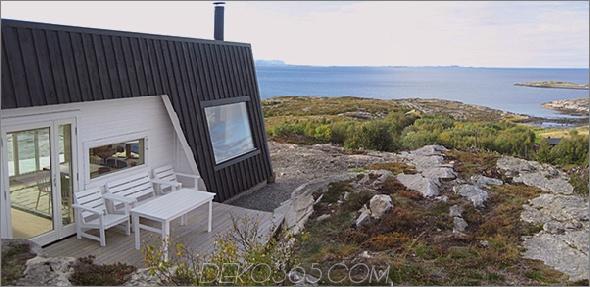 norway-cabin-10.jpg