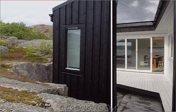 norway-cabin-12.jpg
