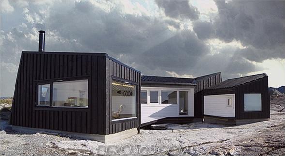 norway-cabin-13.jpg