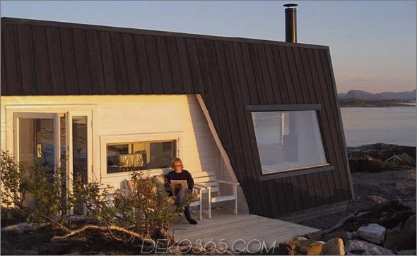 norway-cabin-7.jpg