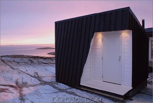 norway-cabin-9.jpg