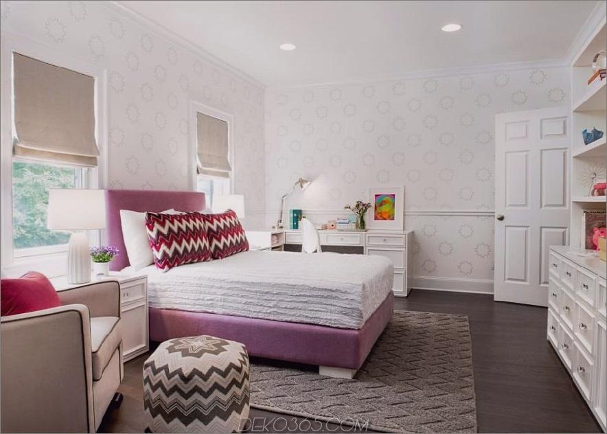 Girl's room von Amy Elbaum