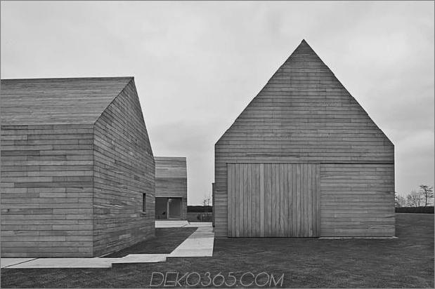 zeitgenössische uminterpretation-of-traditional-flemish-farm-5.jpg