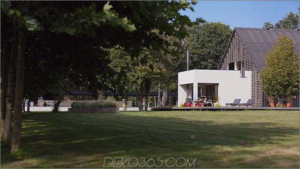 zeitgenössische-interpretations-classic-barn-holland-6-lawn.jpg