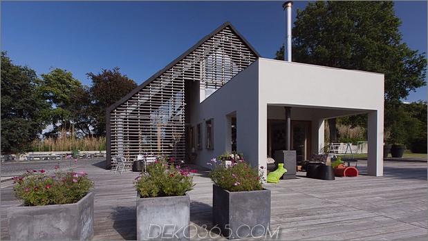 zeitgenössische-interpretation-classic-barn-holland-9-planters.jpg
