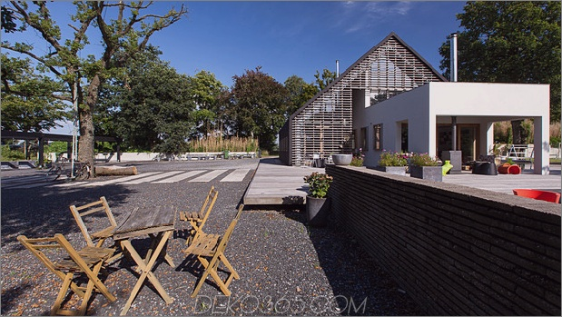 zeitgenössische-interpretations-classic-barn-holland-10-gravelscaping.jpg