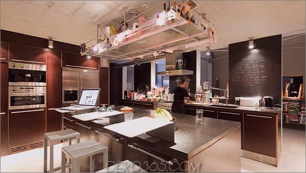 zeitgenössische-interpretations-classic-scheune-holland-16-kitchen.jpg