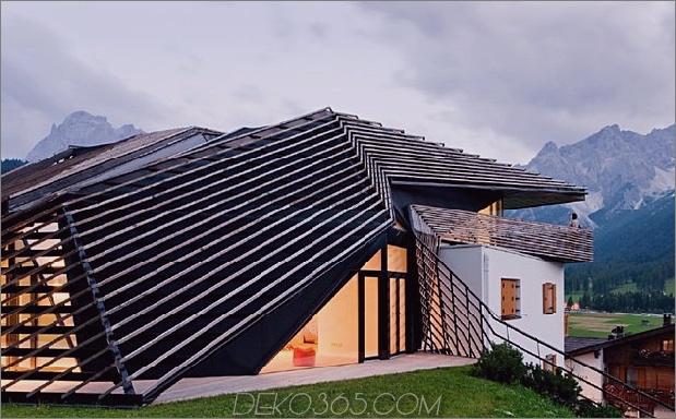 zeitgenössische renovierung-eines-berg-residenz-by-alma-studio-3.jpg