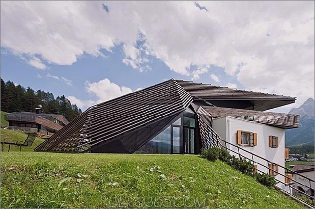 zeitgenössische renovierung-eines-berg-residenz-by-alma-studio-4.jpg