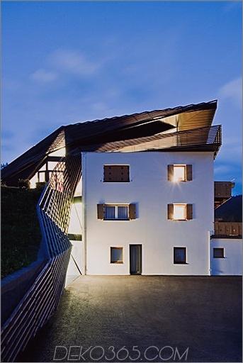 zeitgenössische renovierung-eines-berg-residenz-by-alma-studio-5.jpg