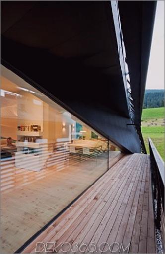 zeitgenössische renovierung-eines-berg-residenz-by-alma-studio-6.jpg