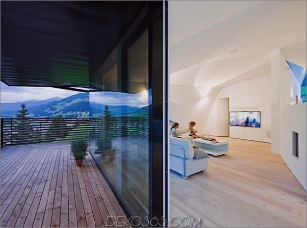 zeitgenössische renovierung-eines-berg-residenz-by-alma-studio-7.jpg