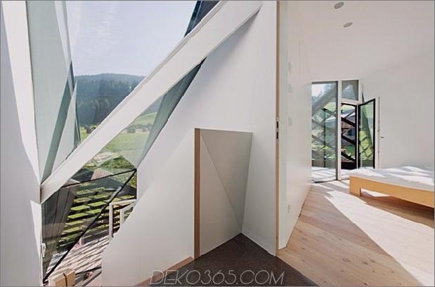zeitgenössische renovierung-eines-berg-residenz-by-alma-studio-9.jpg